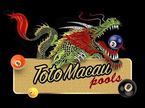 TOTO MACAU